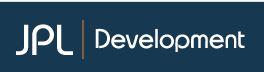 JPL Development